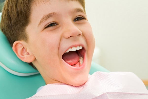 How To Know If Your Child Should See An Orthodontist