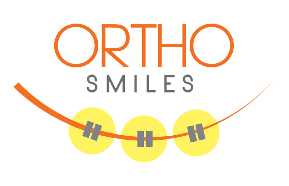 Visit Ortho Smiles